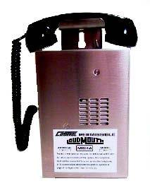 Comtrol LM1515 Underground Miners Phone